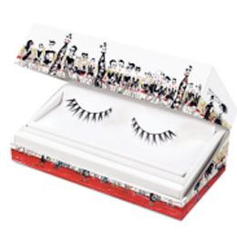 lancome_collection_alber_elbaz_false_eyelashes