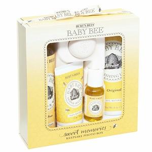 Productos De Baño   Los Mejores Productos De Bano Para Tu Bebe Blog Neceser
