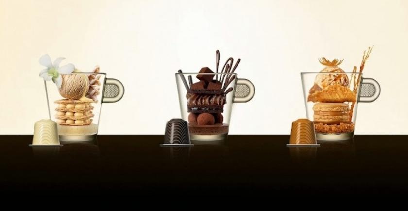 oferta-capsulas-cafe-nespresso-vanilio-ciocattino-caramel_MLA-F-4678323450_072013