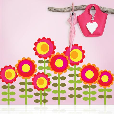 1377895217665_happ-flowers-install.474w