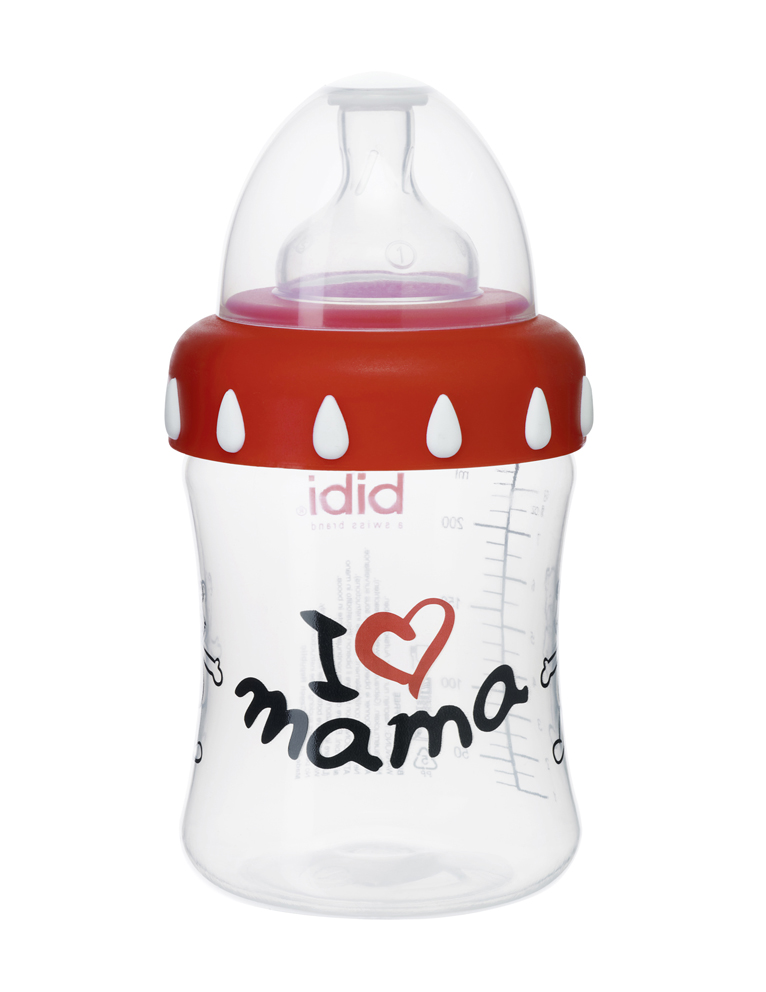 anticolic_bottle_wide_neck_mama_250ml