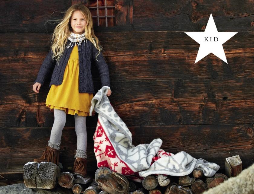 winter13_kid_look_03_dx
