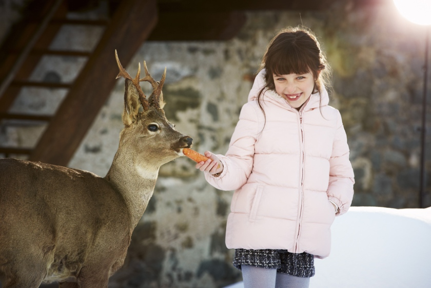 winter13_luxury_UP