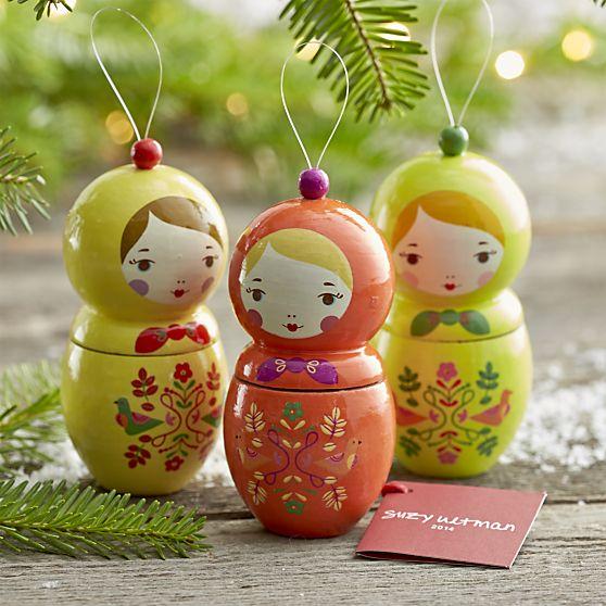 matryoshka-nesting-doll-ornaments-1