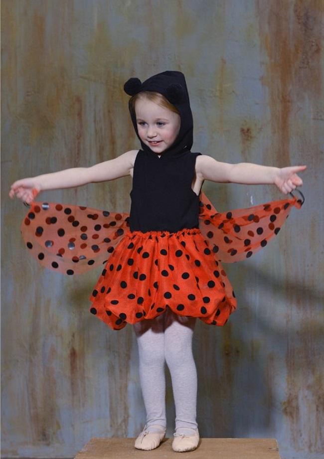 girls-costumes-siaomimi-play-ladybug