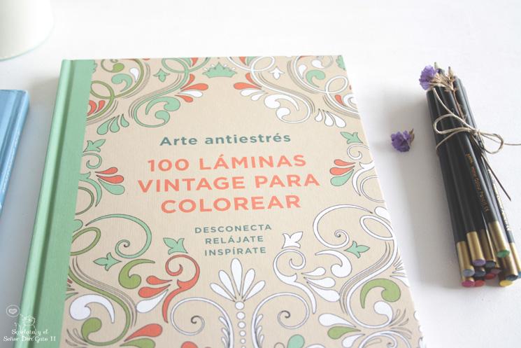 Libros para iluminar, para adultos   Blog Neceser