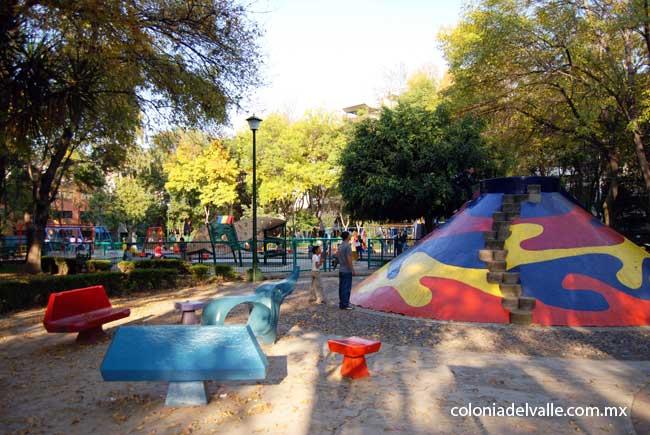 parque_san_lorenzo
