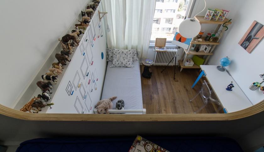 Dormitorio Max, Leon y Tristan-1342