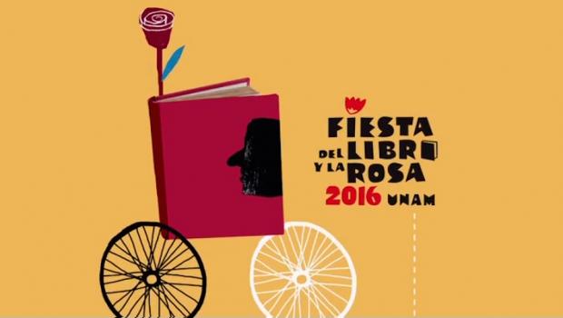 1725_fiesta-del-libro-y-la-rosa_620x350