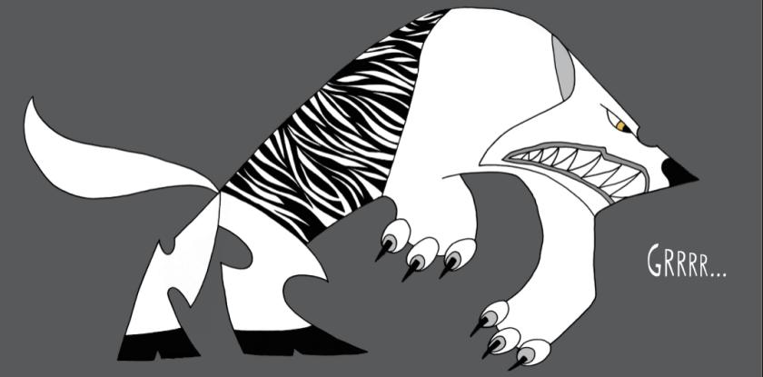 ivo y lobos 3