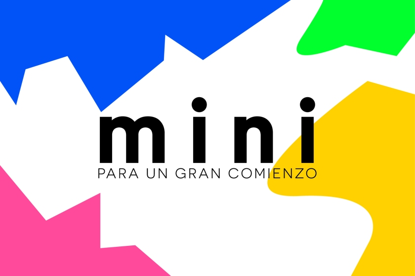 MINI_LOGO_-01