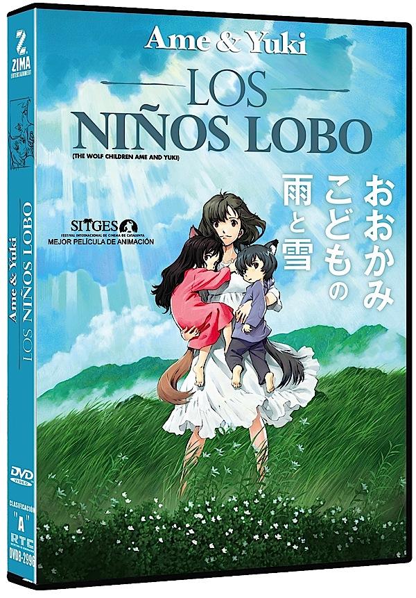 ninos-lobo-dvd.jpg