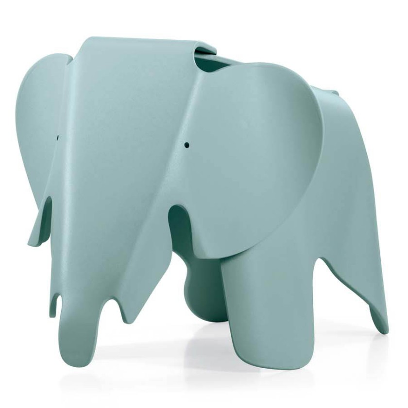 vitra-eames-elephant-stool-kids-furniture-chair-children-7.jpg