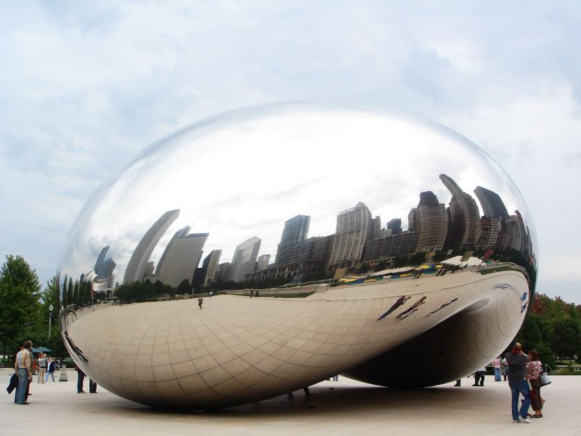 anish-kapoor-cloud-gate.jpeg