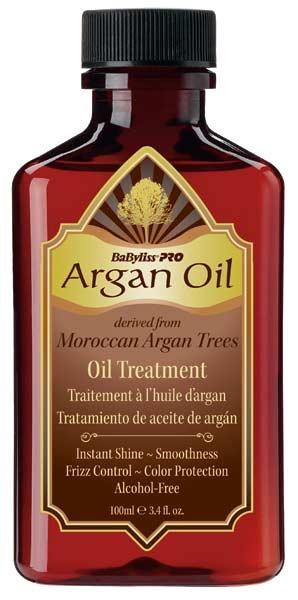 babylisspro_AOIL3_argan_oil