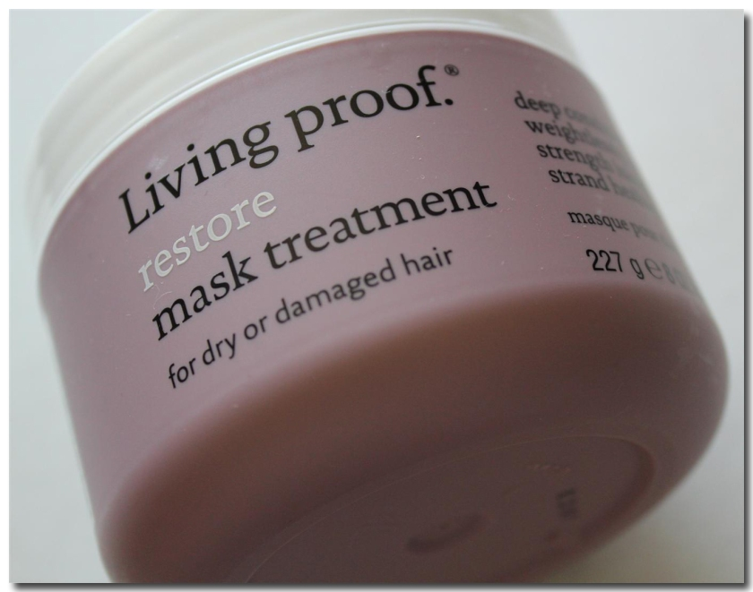Living-Proof-Restore-Mask