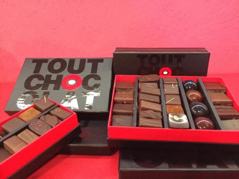 Tout-Chocolat